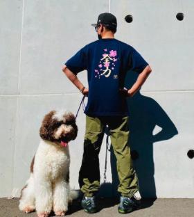 木村拓哉 犬 種類 名前 エトワール