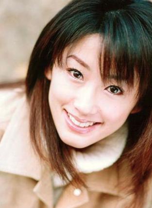 渡部篤郎 嫁 再婚相手 山本恵美 デマ