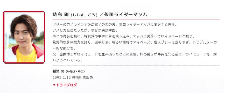 藤田ニコル 彼氏 稲葉友 プロフィール