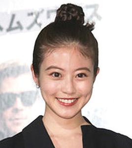 今田美桜 ゴチ新メンバー予想