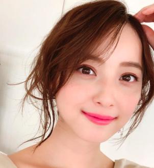 渡部建 佐々木希 子供 年齢 性別 誕生日