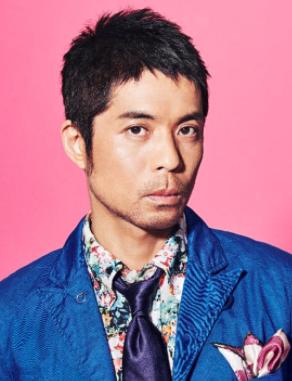 IMALU 彼氏 イケメン 音楽プロデューサー