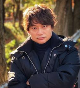 草彅剛 結婚 香取慎吾コメント