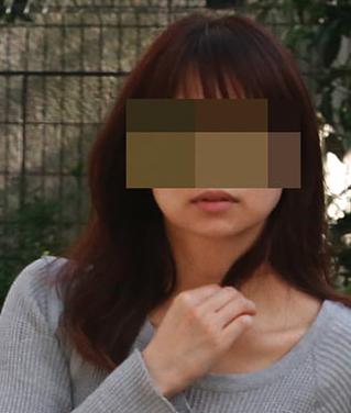 相葉雅紀 現在の彼女 関西出身 年上 顔画像