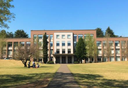 ICU大学