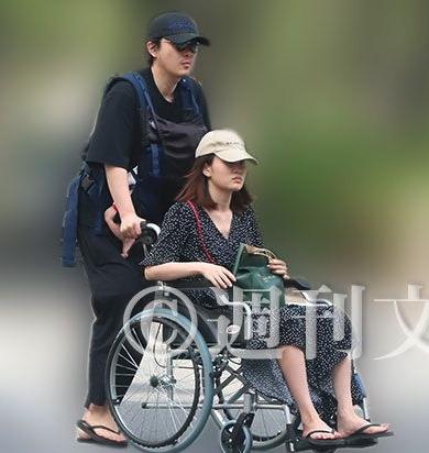 前田敦子 車椅子事件 どう喝