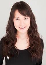 下野紘 結婚相手 嫁 奥さん 平田宏美