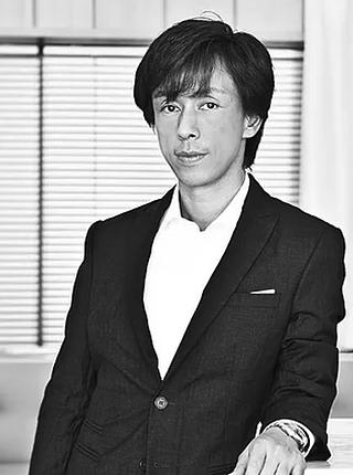 小倉優子 エステ カズマサカワサキ 表参道