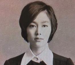 長谷川博己 母親 恵子