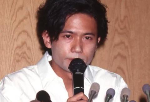 稲垣吾郎 逮捕 謝罪会見