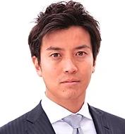 小林史明 結婚 嫁 彼女 学歴 経歴