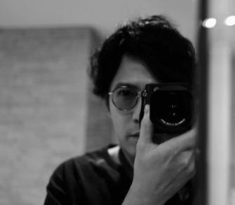 稲垣吾郎 自宅 写真