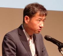 吉田博史 経歴 学歴