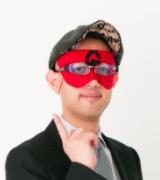 ゲッターズ飯田 素顔 理由