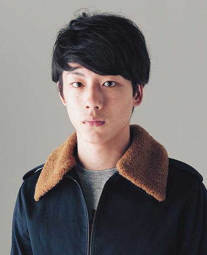 坂口健太郎 父親 死因 母親 元女優