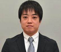 武藤貴也 ゲイ 買春 彼女 結婚 嫁