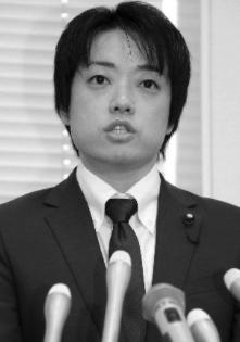 武藤貴也 ゲイ ライン内容 文春