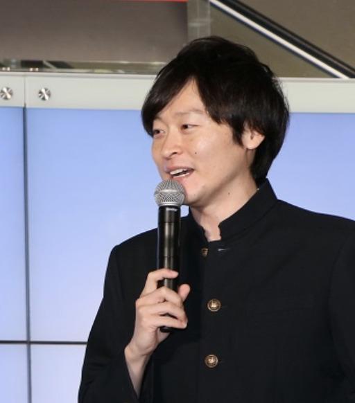 川西賢志郎 元カノ まゆみ 彼女