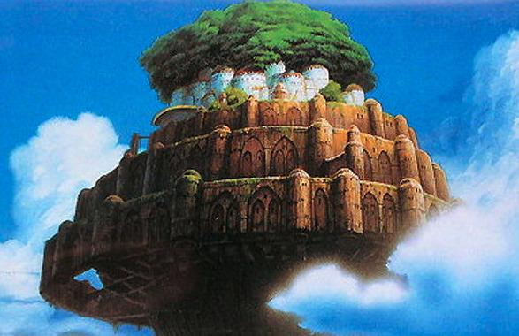 松本人志 自宅 マンション ラピュタ 要塞