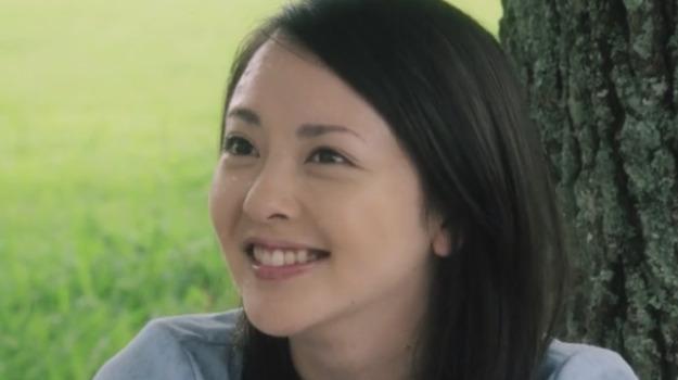新田真剣佑 彼女 元子役 岡本奈月