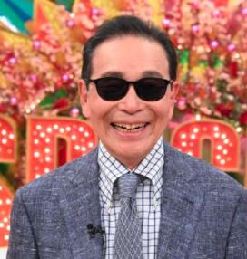 タモリ マリエ インスタライブ 告発 島田紳介