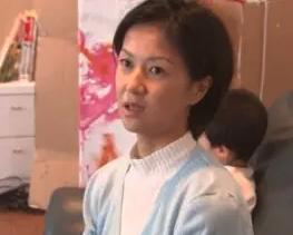 野村萬斎 嫁 千恵子 アナウンサー 馴れ初め 学歴 年齢