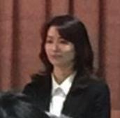 吉村洋文 嫁 画像 年齢 学歴 馴れ初め 合コン