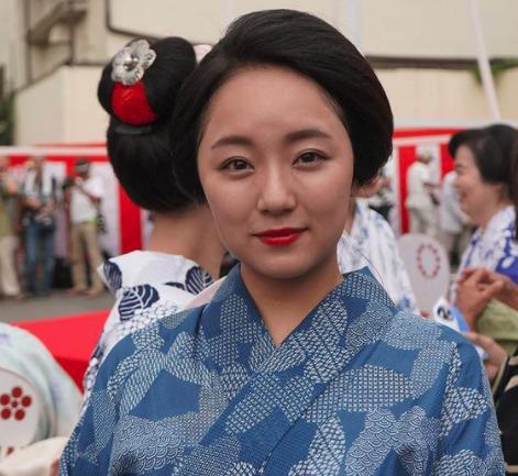 中村橋之助 元芸妓 M 実佳子 結婚 別れた理由