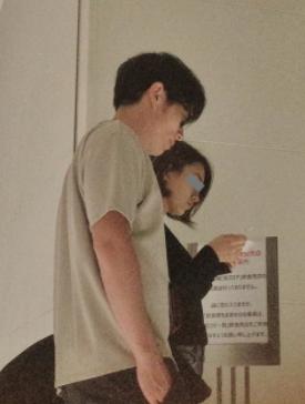 藤森慎吾 彼女 ブラジル人ハーフ ナオミ 年齢 職業