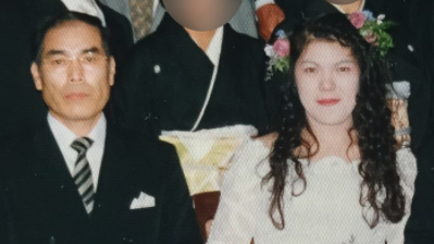 小室佳代 韓国人 祖父 韓国籍