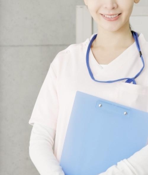 若林正恭 嫁 看護師 病院