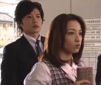 田中圭 子供 年齢 性別