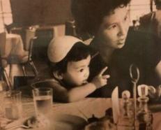浜崎あゆみ 生い立ち 母親 祖母 父親 失踪