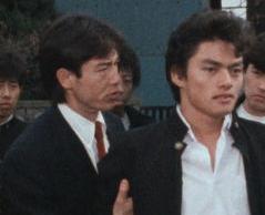 氷川きよし 彼氏 松村雄基