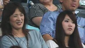 大谷翔平 姉 身長 職業 結婚 子供