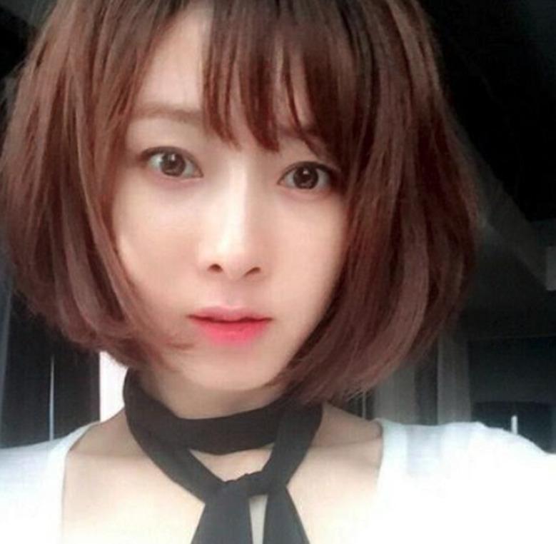 杉本宏之 離婚歴 オ・セジョン 離婚理由 馴れ初め 子供