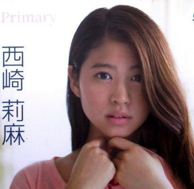 田中圭 嫁 さくら 離婚 不倫相手 西崎莉麻