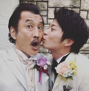 田中圭 嫁 さくら 離婚