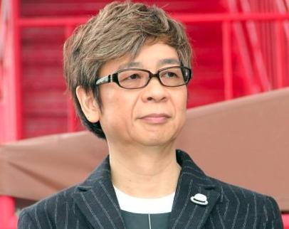 山寺宏一 離婚歴 嫁 離婚理由