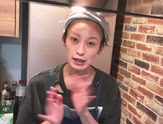 西山茉希 痩せすぎ 病気