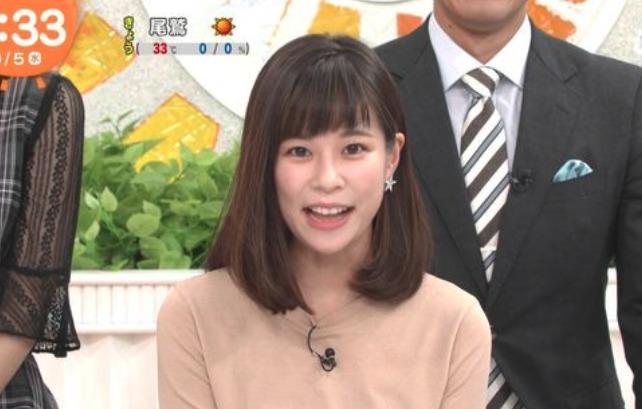 岡田将生 彼女 結婚 鈴木唯 馴れ初め フライデー 車種