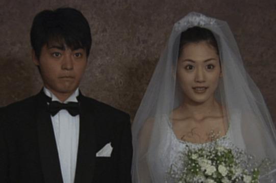 山田孝之 隠し子 年齢 性別 Chiho 現在