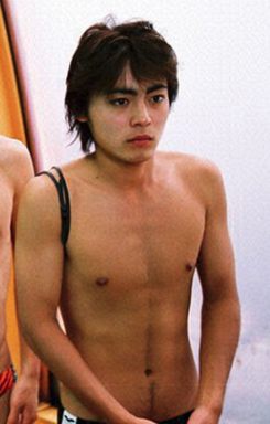 山田孝之 隠し子 年齢 Chiho 現在