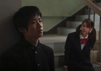 山田孝之 隠し子 年齢 性別 Chiho