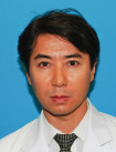 佐藤翔馬 父親 医師 病院