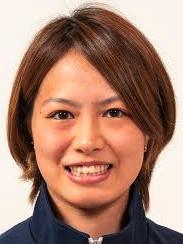 桃田賢斗 福島由紀 スキャンダル