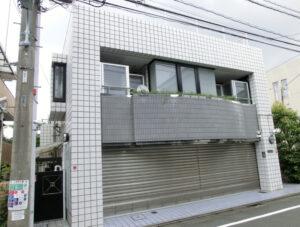 唐沢寿明 山口智子 自宅 間取り 価格