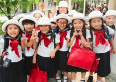 反町隆史 松嶋菜々子 娘 学校 東京女学館