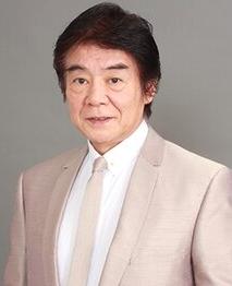 小山田圭吾 叔父 田辺靖雄