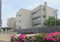 玉井陸斗 中学校